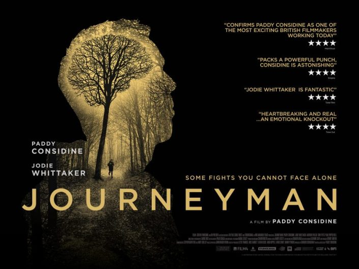 Journeyman_QUAD_final_online-840x630