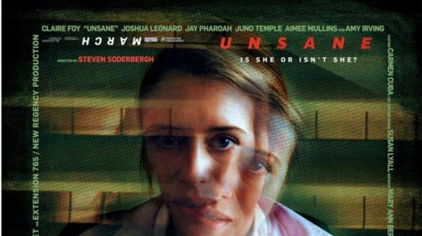 unsane-main.jpeg