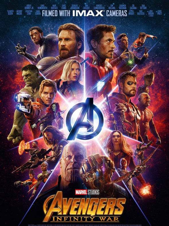 Avengers-Infinity-War-ends-with-many-of-these-characters-dead-1322280