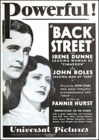 1932 Back Street