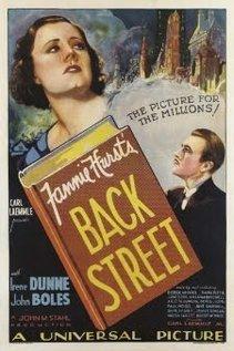 Back_Street_1932