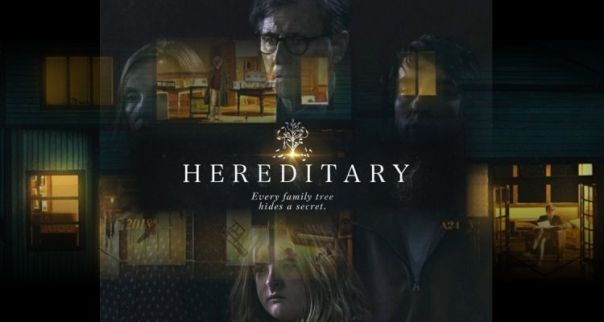 hereditary-poster-featured-image-750x400