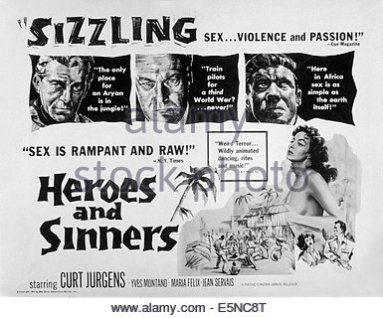 heroes-and-sinners-aka-les-heros-sont-fatigues-top-from-left-yves-e5nc8t