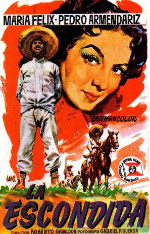 la-escondida-mexican-movie-poster-md