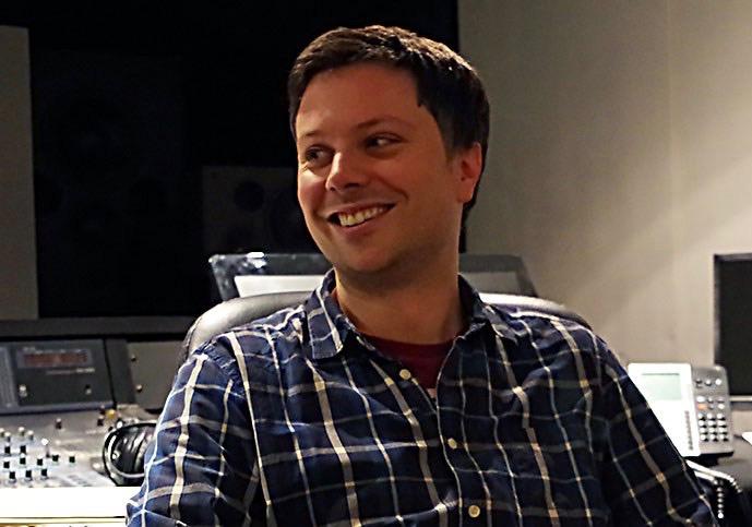 David-Baldwin-profile-2015