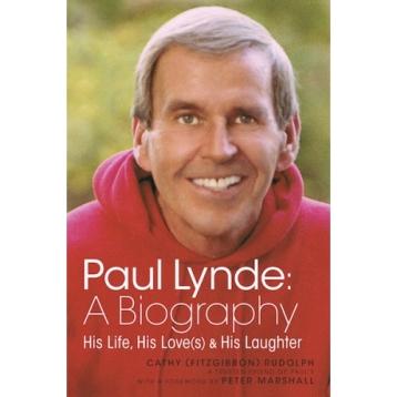 PaulLynde-500x500