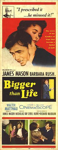 Bigger_Than_Life_poster