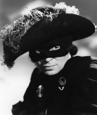 james mason jerry jackson the wicked lady highwayman 1945 3