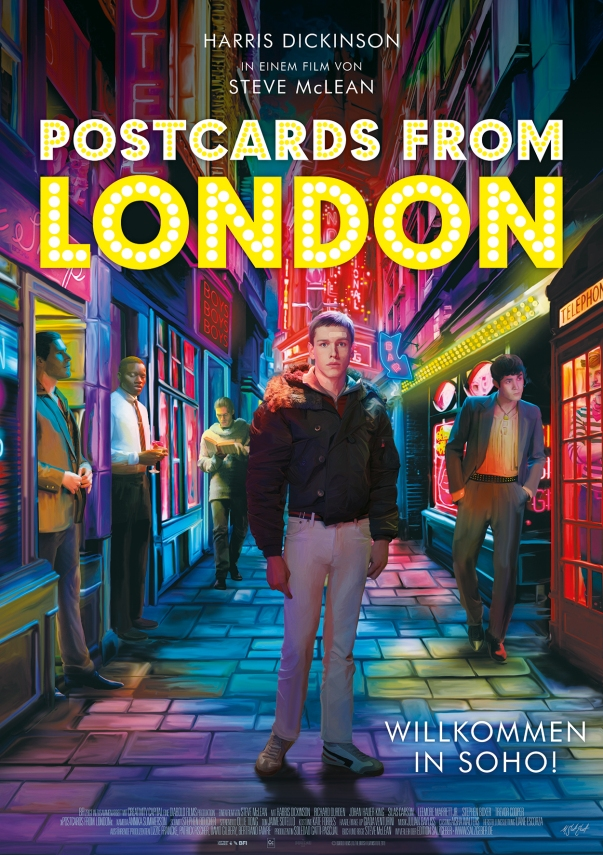 postcards from London.jpg