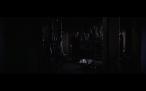 Screenshot 2020-01-22 at 10.00.13