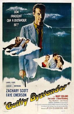 Guilty_Bystander_1950_movie_poster