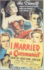 I_Married_a_Communist_movie_poster