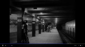 Screenshot 2020-03-08 at 07.07.07