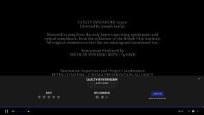 Screenshot 2020-03-08 at 07.26.33
