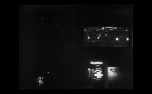 Screenshot 2020-03-13 at 16.29.10