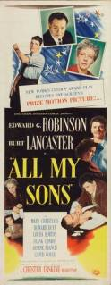 all-my-sons-movie-poster-1948-1010688475 (1)