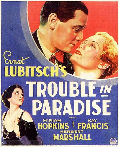 troubleinparadise2