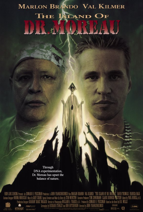 1996-the-island-of-dr-moreau-poster1
