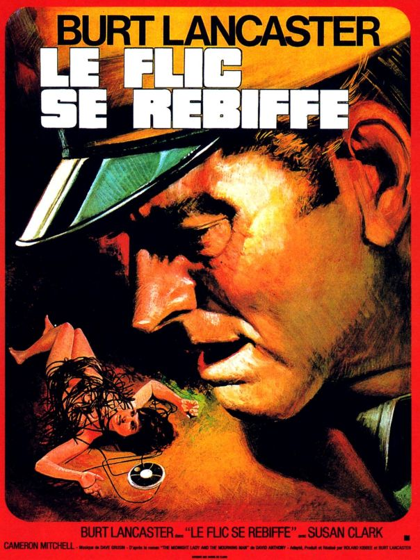 Le_flic_se_rebiffe