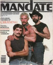 Cruising-Mandate280