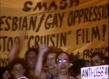cruising-protest-from-celluloid-closet1-jpg