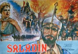 Saladin3