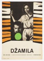 jamila 5
