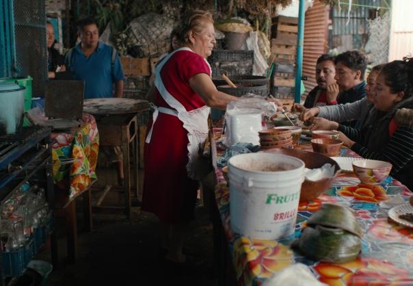 street food 2